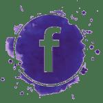 facebook-icon-tania